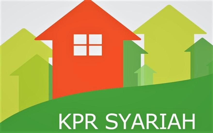 Jual Beli Rumah Tanpa Riba Pilih KPR Syariah